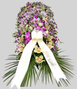 Agenzia funebre Di Paola Alimena