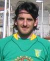 Enzo Albanese