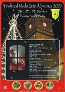 Festival Natalizio