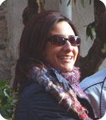 Martina Arata