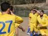 alimena_nuccio-1