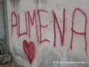 alimena_polgangi-3