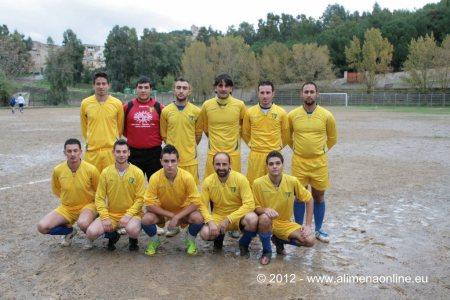alimena_caltavuturo-5