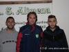 alimena_caltavuturo-9