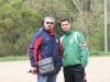ali_campo_spareggi-4