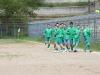 ali_campo_spareggi-5