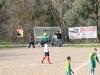 alimena_castelluccese-(5)