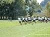 allenamento_palermo-2