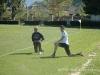 allenamento_palermo-8