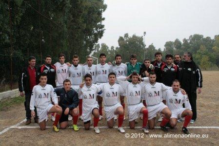 alimena_sopranese-4