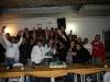 chiusura_campionato_2011-14