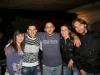 chiusura_campionato_2011-18