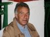 chiusura_campionato_2011-28