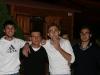 chiusura_campionato_2011-4