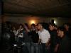 chiusura_campionato_2011-8