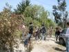 Chiusura Stagione Sportiva 2008/09