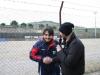 nuccio_alimena-6