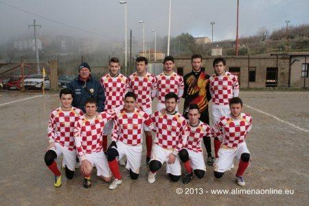 sopranese_alimena-5