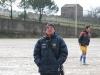 sopranese_alimena-2
