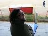Termitana vs Alimena 07/02/2010