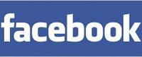 pagina facebook A.S.D.Alimena