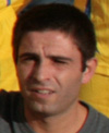 Fabrizio Cirino