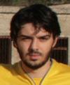 Giuseppe Giglio