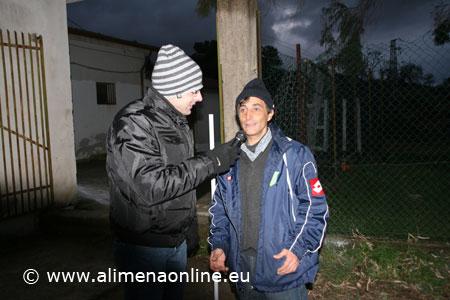 alimena_colomba-(6)