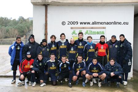 alimena_altofonte1