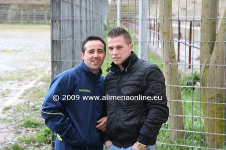 alimena_altofonte2