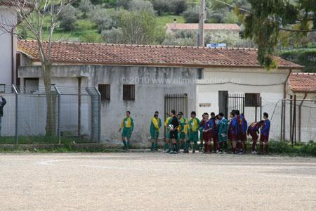 alimena_castellana-(2)