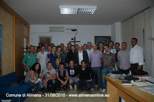 prsentazione_squadra2010/11