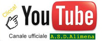 canale video A.S.D.Alimena