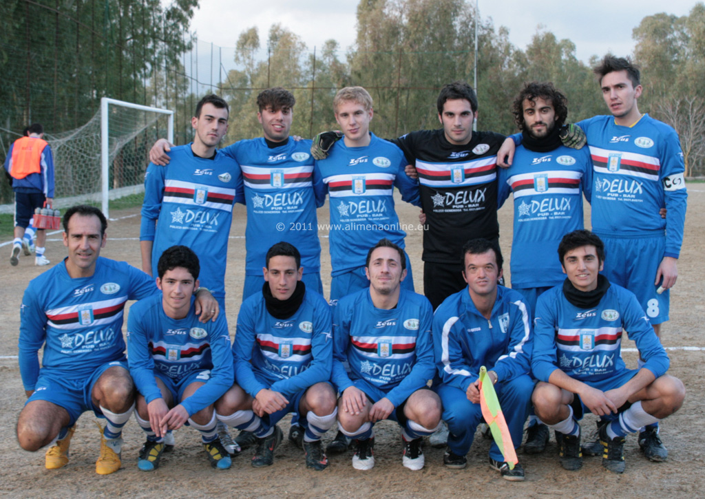 polizzi_2011