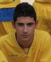 Fabrizio Mingoia