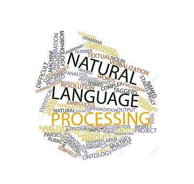 Introduzione al Natural Language Processing (NLP)
