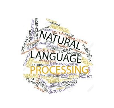 Introduzione al Natural Language Processing (NLP)