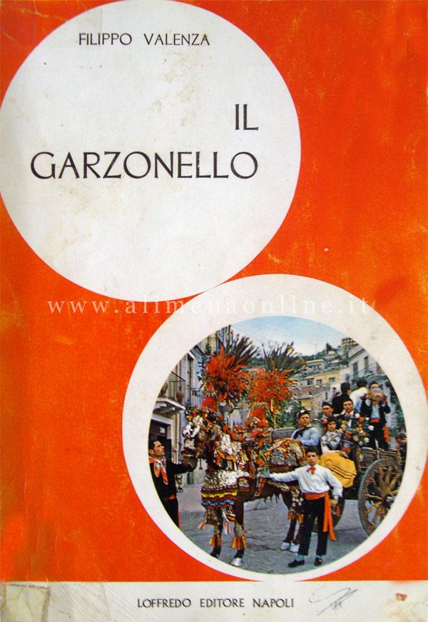 Il Garzonello