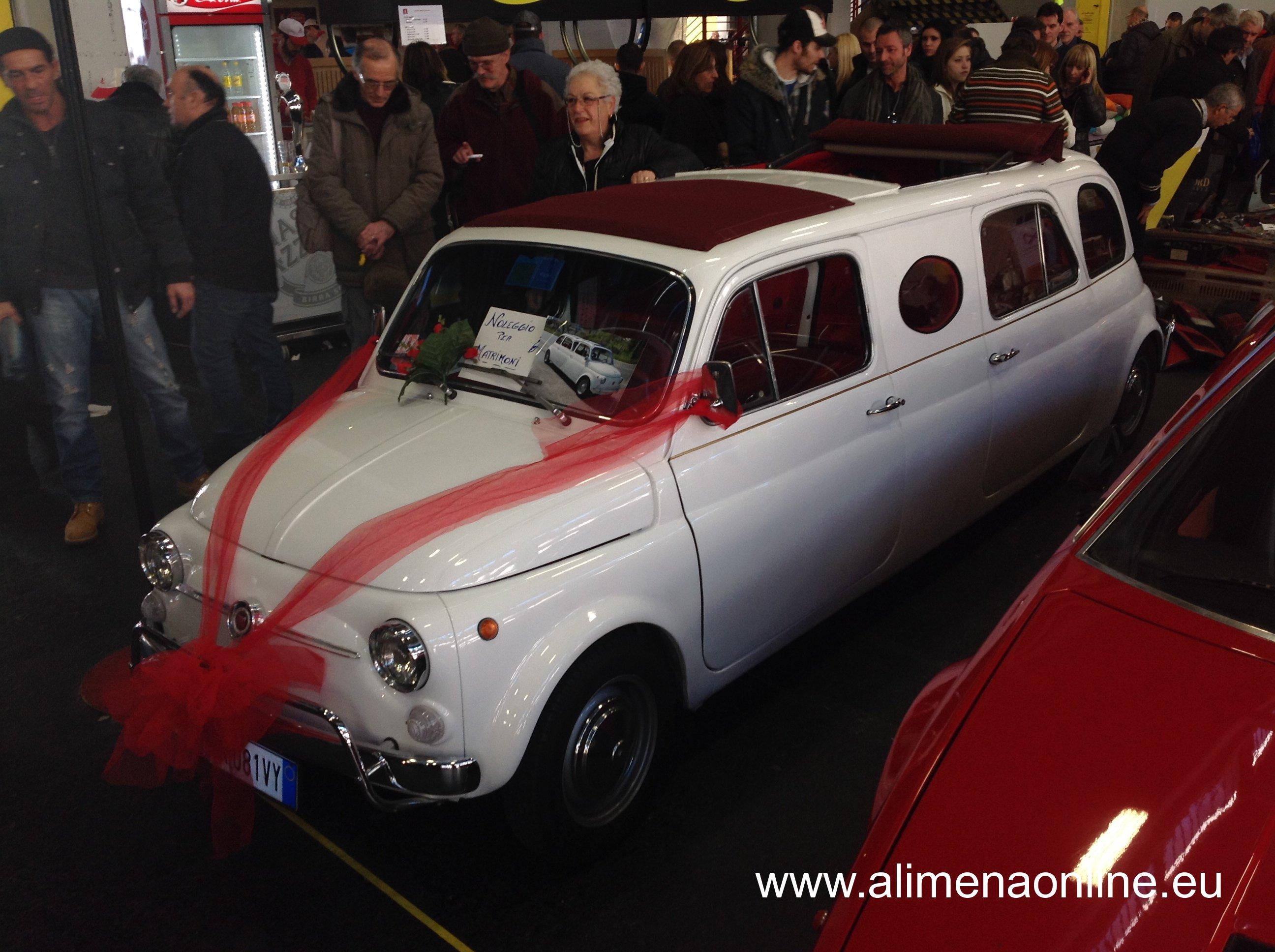 auto-moto-retro-torino-2014-51