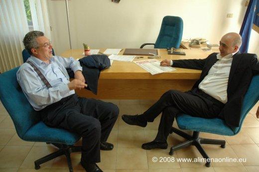 alimena-comunali-2008-6