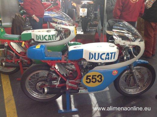 auto-moto-retro-torino-2014-140