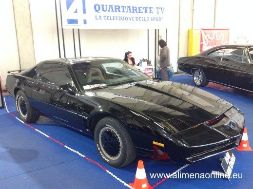 auto-moto-retro-torino-2014-17