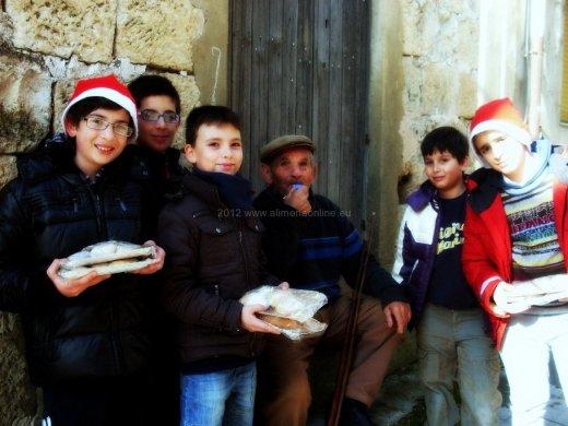 natale2011_cucchie (30)