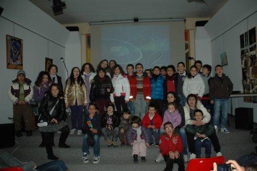 natale2011_cucchie-14
