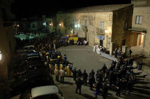 natale2011_santa_lucia (7)