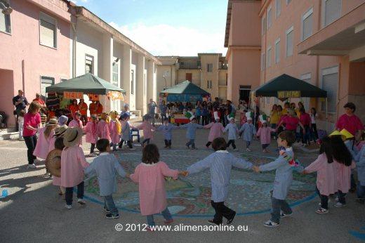 alimena_scuola_2012-14