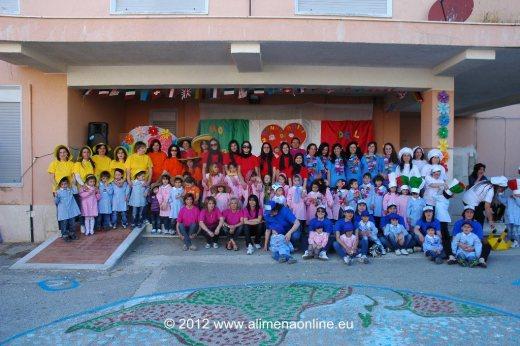 alimena_scuola_2012-31