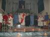 Alimena Pasqua 2009 - Teatro della Rabba