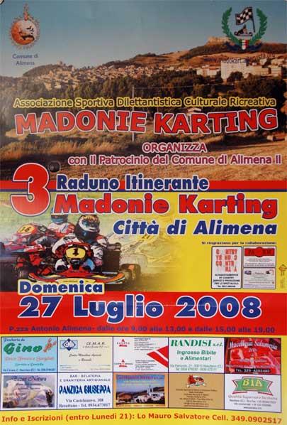 karting_2008_locandina1.jpg