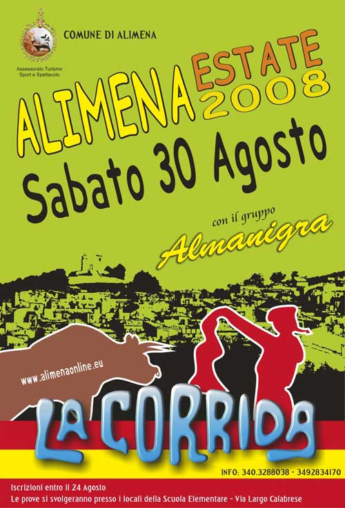 manifesto_corrida_2008.jpg